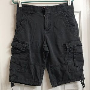Urban Pipeline Men's Shorts